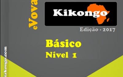 Kikongo Iniciados NV1