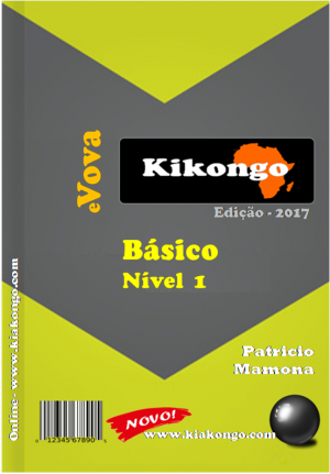 book Cover – Basic-1