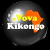 Língua Kikongo e Origem dos erros de escrita no Kikongo, Aprender Kikongo,Os nomes compostos em kikongo