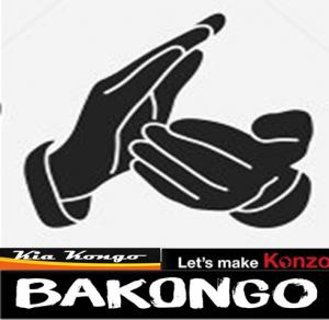 Makonzo