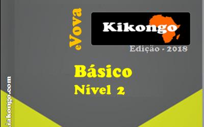 Kikongo Iniciados NV2