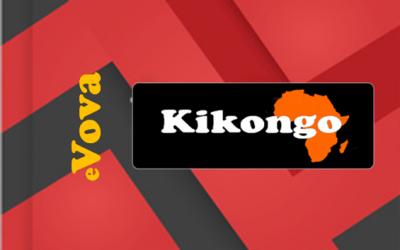 Kikongo fácil –  Iniciados
